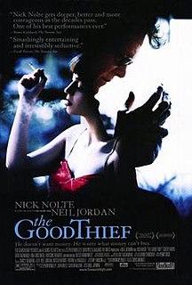 <i>The Good Thief</i> (film)