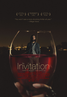 The Invitation (2015 film) POSTER.png