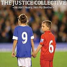 The Justice Collective - He Ain't Heavy, He's My Brother.jpg