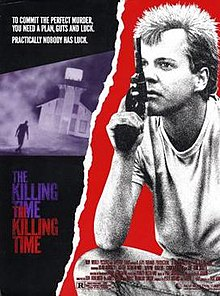 The Killing Time FilmPoster.jpeg