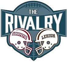 The Rivalry logo.jpg