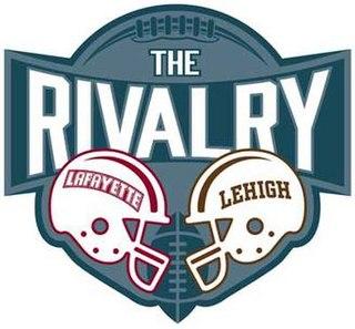 The Rivalry (Lafayette–Lehigh)