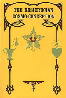 The Rosicrucian Cosmo-Conception.jpg