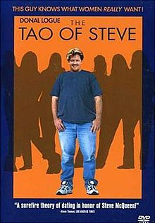 The Tao of Steve VideoCover.jpeg