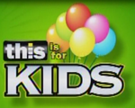 This is for Kids Logo.png