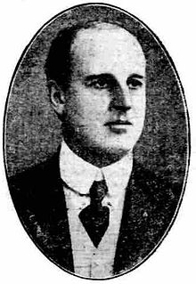 Thomas Bethell British politician, barrister