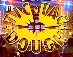 Tic-Tac-Dough - Wikipedia