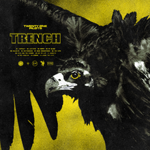 Trench Twenty One Pilots.png