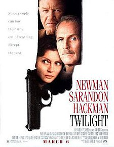 Twilight (1998 film) poster.jpg