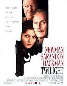 twilight 1998 film wikipedia