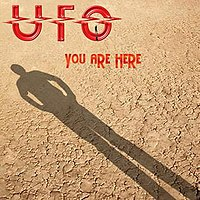 UFO 200px-Ufo_you_are_here