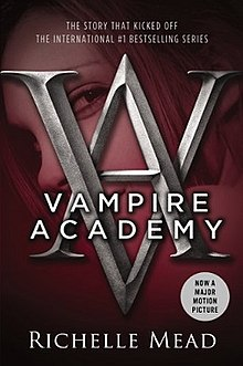 richelle mead books free download