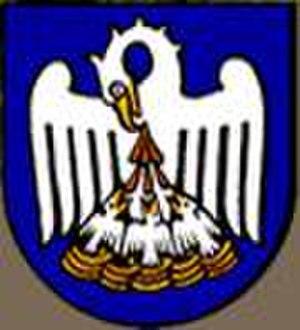 Vella - Image: Vella CA