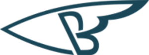Vympel NPO - Image: Vympel NPO logo