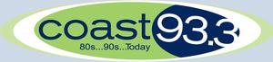 WNCV - Image: WNCV FM logo