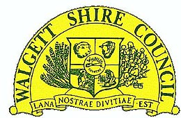 Walgett Shire Council Logo.jpg