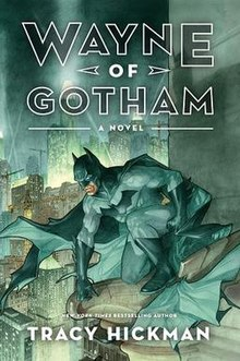 220px Wayne of Gotham - Deals
