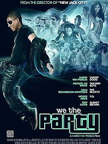We-the-Party-film-poster.jpg