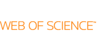 Web of Science - Image: Web of Science Logo