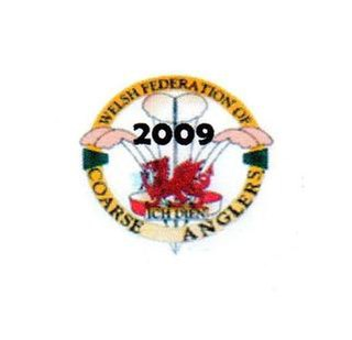 Welsh Federation of Coarse Anglers
