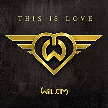 Will.i.am - This Is Love.jpg