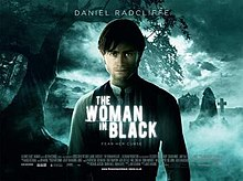 Woman in black ver4.jpg