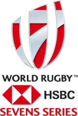 57c78d9ed25 World Rugby Sevens Series - Wikipedia
