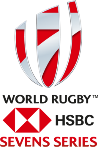 World Rugby Sevens Series - Image: World Rugby Sevens Series logo