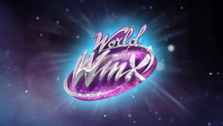 World of Winx title.png
