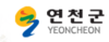 Official logo of Yeoncheon