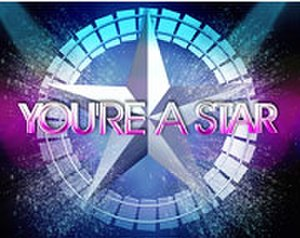 You're a Star - Image: You'reastarimage