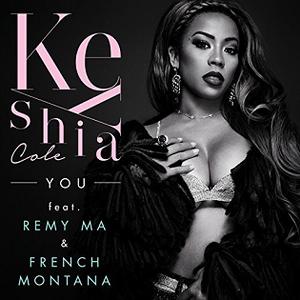 You (Keyshia Cole song) - Image: You, Keyshia Cole