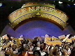 Your Number's Up.jpg