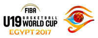 2017 FIBA Under-19 World Championship logo.png