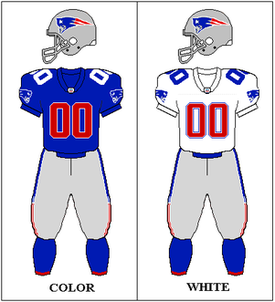 AFC-1993-Uniform-NE.PNG