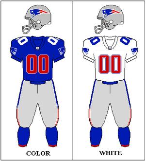 AFC-1993-Uniform-NE