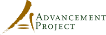 Advancement Project logo.png