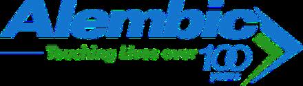alembic chemical works ltd