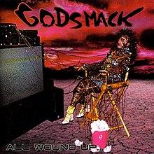 godsmack albums download