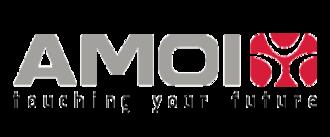 Amoi - Amoi Logo