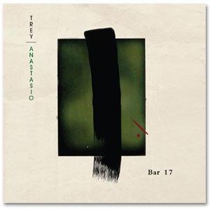 Bar 17 - Image: Bar 17