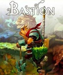 Bastion Sheet Music Pdf