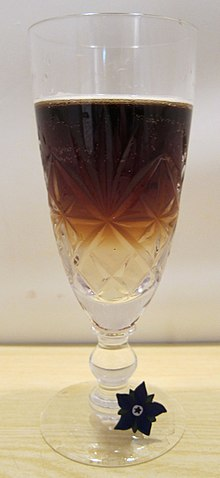 Black Velvet Cocktail Layered.jpg