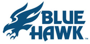 Kobalt (tools) - Blue Hawk logo
