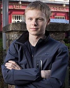 Bobby Beale (EastEnders) - Wikipedia