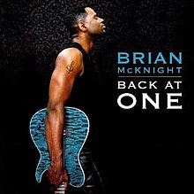 Brianmcknight-backatonealbum.jpg