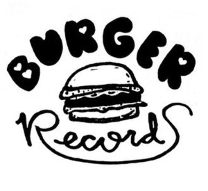 Burger Records - Image: Burger Records