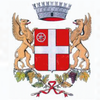Coat of arms of Calosso