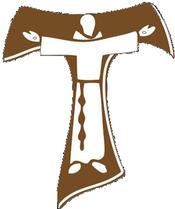 Capuchin logo.png