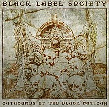 Catacombs of the black vatican album cover.jpg